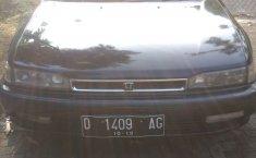 Jual mobil bekas Honda Accord 2.0 1991 dengan harga murah di Jawa Barat