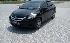 Jual mobil Toyota Limo 1.5 Manual 2012 murah di Aceh