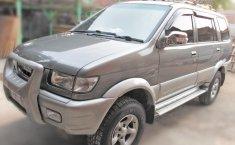 Jual mobil Isuzu Panther Grand Touring 2.5 2001 murah di Jawa Tengah