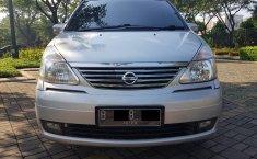 Dijual Mobil Nissan Serena HWS AT 2009 bekas di Banten