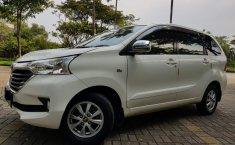 Dijual Mobil Toyota Grand New Avanza 1.3 G AT 2015 terbaik di Banten