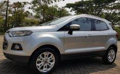 Dijual mobil bekas Ford Ecosport Titanium AT 2014, Banten