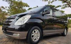 Dijual mobil bekas Hyundai H-1 Elegance 2008, Banten