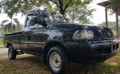 Jual mobil bekas murah Toyota Kijang Pick Up 1.8 MT 2005 di Banten