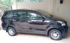 Dijual mobil bekas Daihatsu Xenia R Sporty 1.3 2013, Jawa Barat