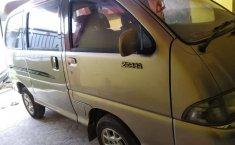 Jawa Barat, jual mobil Daihatsu Zebra ZSX 2005 dengan harga terjangkau