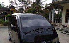 Jawa Tengah, jual mobil Daihatsu Espass 1.3 2006 dengan harga terjangkau