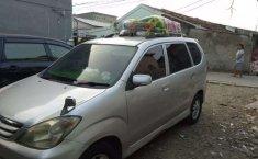 Mobil Daihatsu Xenia 2006 Li SPORTY dijual, Banten