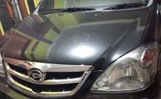 Mobil Daihatsu Xenia 2011 D dijual, Jawa Barat