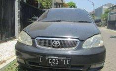 Toyota Corolla Altis 2005 Jawa Timur dijual dengan harga termurah