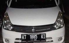Jual Suzuki Karimun Estilo 2010 harga murah di Kalimantan Timur