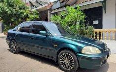 Jual Honda Civic 1996 harga murah di Jawa Barat