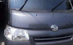 Mobil Daihatsu Gran Max 2018 AC terbaik di Sumatra Utara