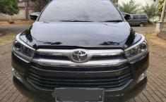 Jual mobil Toyota Kijang Innova 2.4V 2019 bekas, Banten