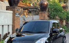 Suzuki Swift 2014, Bali dijual dengan harga termurah