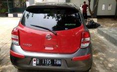 Jual mobil Nissan March 2011 bekas, DKI Jakarta
