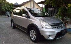 Dijual mobil bekas Nissan Livina X-Gear, Jawa Timur