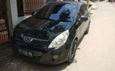 Sulawesi Selatan, jual mobil Hyundai I20 2010 dengan harga terjangkau