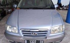Hyundai Trajet 2005 DKI Jakarta dijual dengan harga termurah
