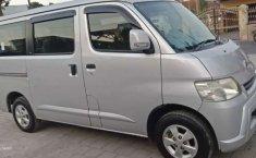 Mobil Daihatsu Gran Max 2013 AC dijual, Jawa Timur