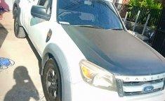 Ford Ranger 2010 Sulawesi Selatan dijual dengan harga termurah