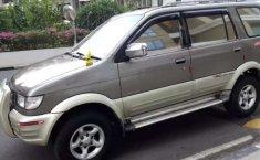 DKI Jakarta, jual mobil Isuzu Panther GRAND TOURING 2003 dengan harga terjangkau