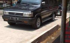 Jual mobil bekas murah Toyota Kijang 1995 di Jawa Barat