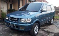 Jual Isuzu Panther 2004 harga murah di Jawa Barat