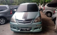 Dijual mobil bekas Daihatsu Xenia Xi, DKI Jakarta