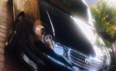Dijual mobil bekas Toyota Corolla Altis G, Sumatra Utara