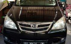 Mobil Daihatsu Xenia 2010 Xi terbaik di Jawa Tengah