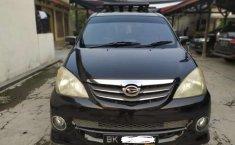Daihatsu Xenia 2006 Sumatra Utara dijual dengan harga termurah