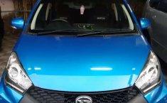 Mobil Daihatsu Sirion 2015 D terbaik di DKI Jakarta