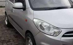 Jawa Barat, Hyundai I10 2012 kondisi terawat