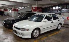 Jual mobil bekas murah Mitsubishi Lancer GLXi 1995 di Jawa Barat