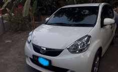 Jual cepat Daihatsu Sirion 2014 di DIY Yogyakarta