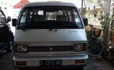 Mobil Suzuki Carry 2000 dijual, Jawa Timur