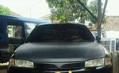 Jawa Barat, jual mobil Mitsubishi Lancer SEi 1999 dengan harga terjangkau
