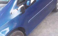 Jual cepat Honda Jazz i-DSI 2005 di Kalimantan Selatan