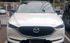 Jual cepat Mazda CX-5 Elite 2019 di DKI Jakarta