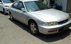 Jual Honda Accord 1996 harga murah di Jawa Barat