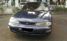 Jual mobil bekas murah Timor SOHC 1996 di Jawa Timur