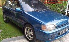 Dijual mobil bekas Toyota Starlet , Riau