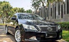 DKI Jakarta, jual mobil Toyota Camry V 2013 dengan harga terjangkau