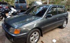 Mobil Toyota Starlet 1992 terbaik di DIY Yogyakarta