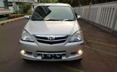 Jual mobil bekas murah Daihatsu Xenia 1.3 Manual 2011 di Jawa Timur