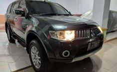 Mitsubishi Pajero Sport 2009 DKI Jakarta dijual dengan harga termurah