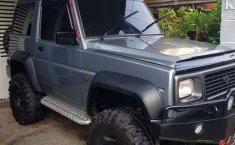 Jual mobil bekas murah Daihatsu Taft GT 1999 di DKI Jakarta