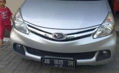 Jual cepat Daihatsu Xenia R 2015 di DIY Yogyakarta