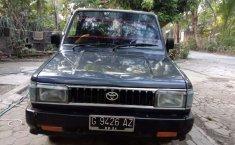 Jual mobil bekas murah Toyota Kijang 1989 di DIY Yogyakarta